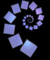 nrichspiral200x200_400x400